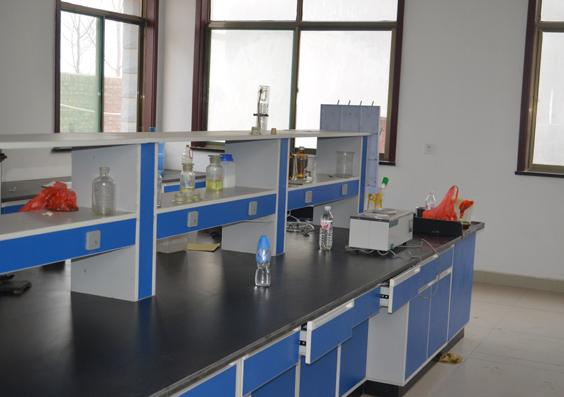 华瑞实验室