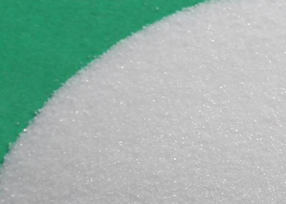 菏泽活力多甲酸钙