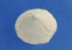 江苏双乙酸钠
