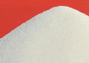 饲料级甲酸钙